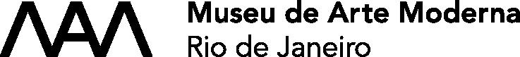 MAM Rio