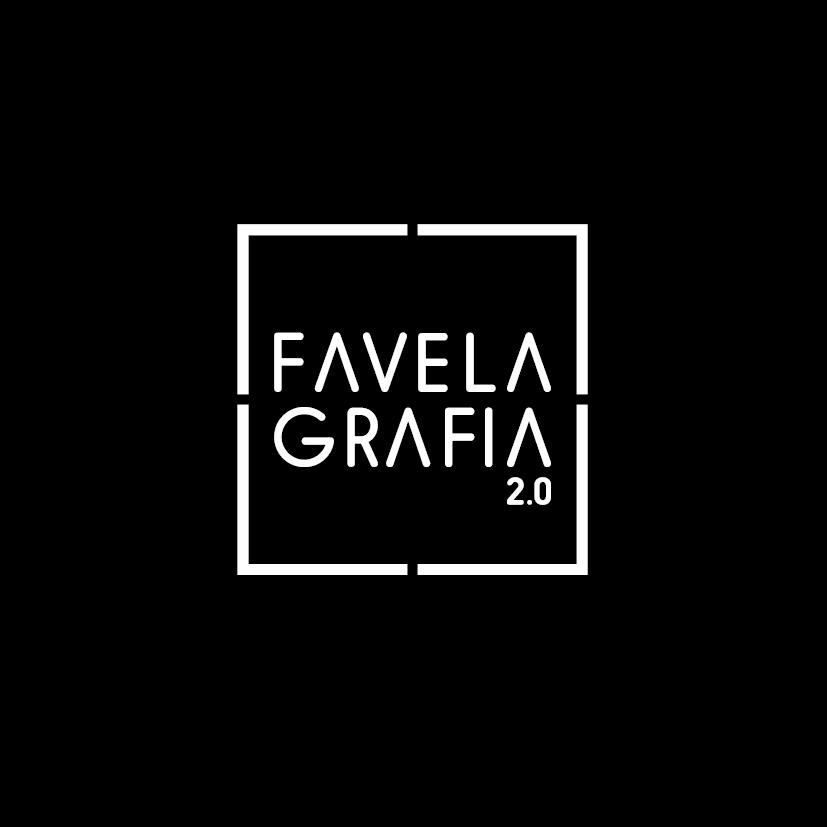 Favelagrafia 2.0