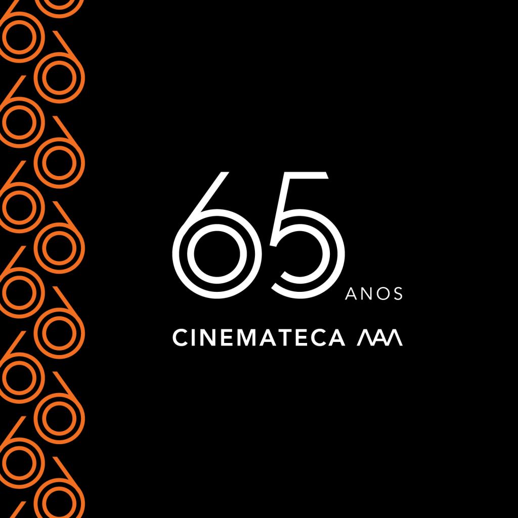 Cinemateca, 65, estreia no Vimeo